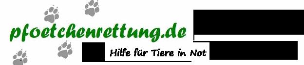 pfoetchenrettung.de